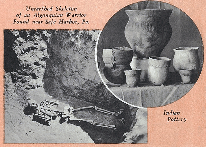 indianPottery2