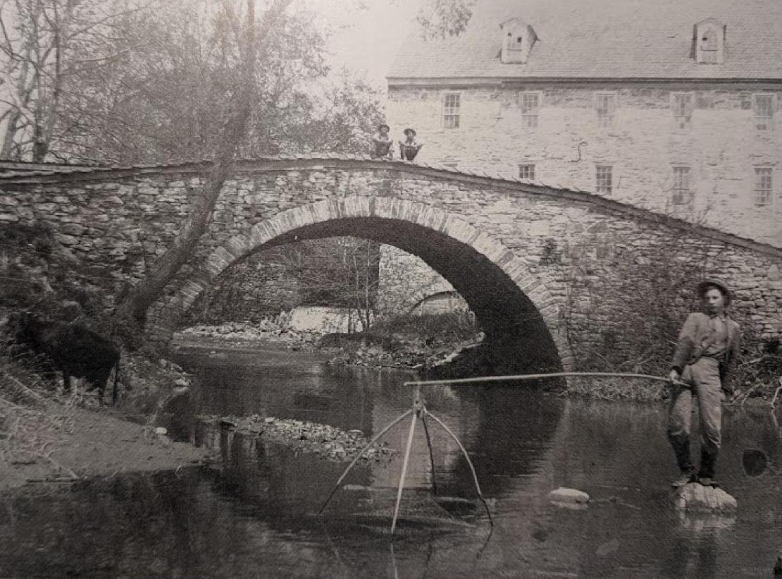 1870s.jpg