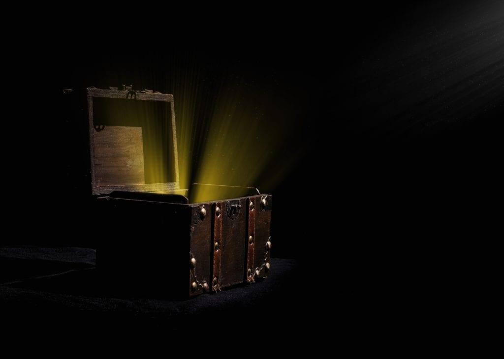 analogue-art-box-366791-1024x730