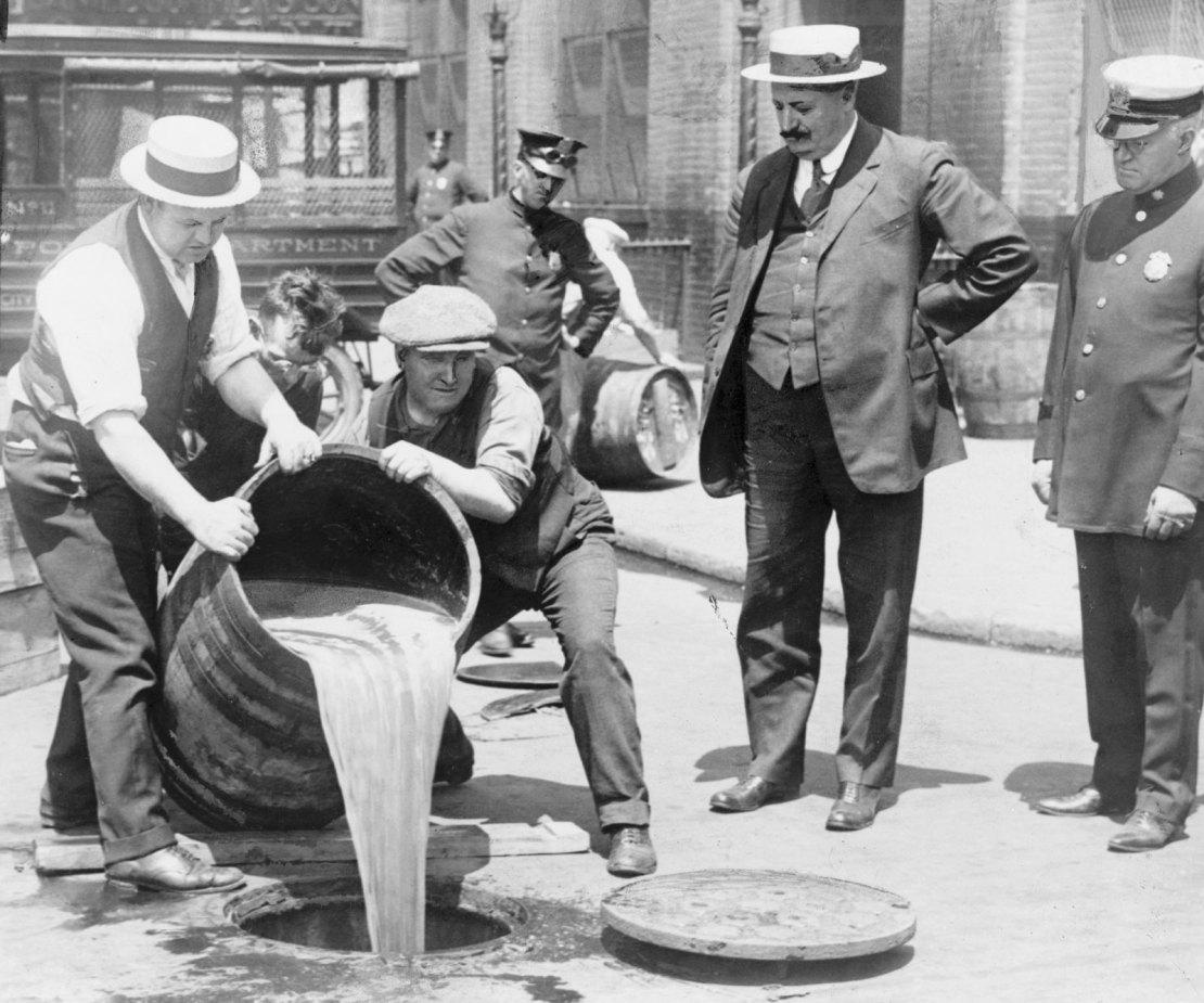 John-A-Leach-New-York-City-agents-1920