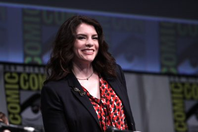 stephenie meyer comic con