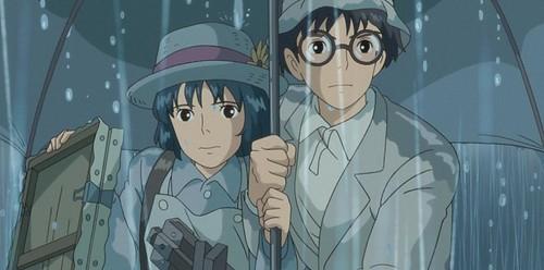 naoko and jiro