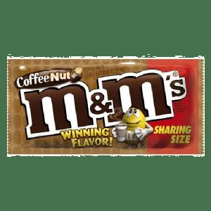 MMs Coffee Nut 01 1