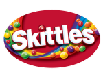 Skittles Logo Transparent
