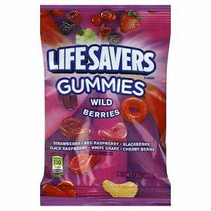 Life-Savers-Gummies-Wild-Berries-7oz-198g-American