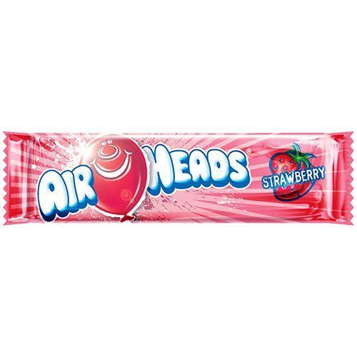 all city candy airheads strawberry taffy bar 55 oz 36 piece case taffy perfetti van melle 946007 600x 1 1 1