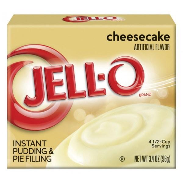 jello cheescake instant pudding pie filling 800x800 1 1