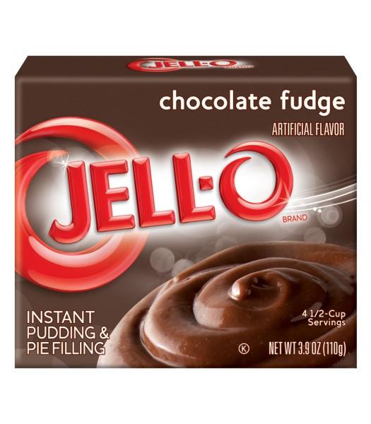 jello chocolate fudge instant pudding pie filling 525x600 1 2