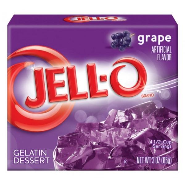 jello grape gelatin dessert 800x800 1 1