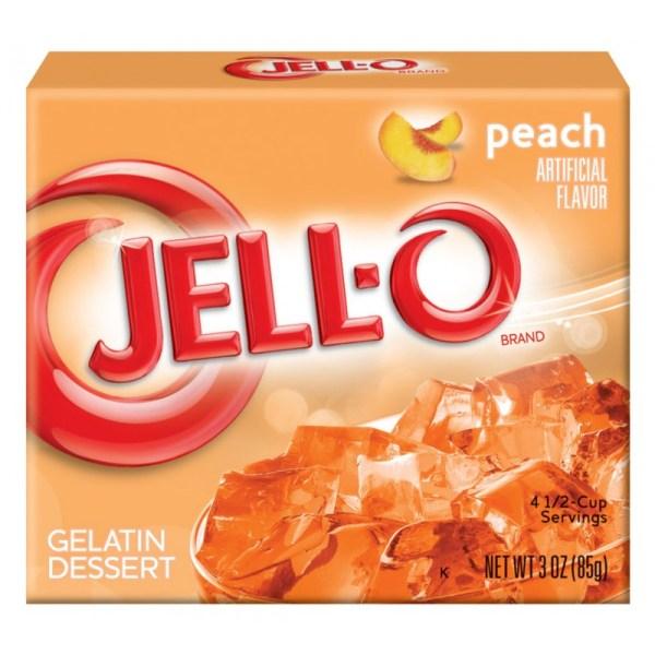 jello peach gelatin dessert 800x800 1 2