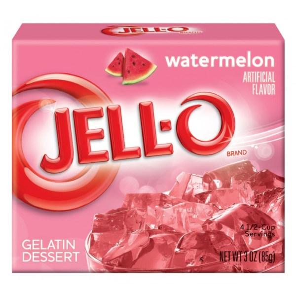 jello watermelon gelatin dessert 800x800 1 2