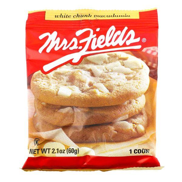 mrs fields white chunk macadamia 1
