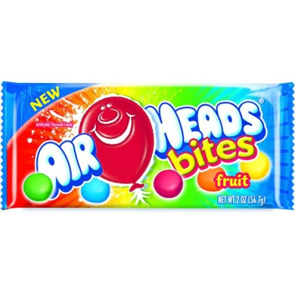airheads bites fruit 2oz 800x800 1