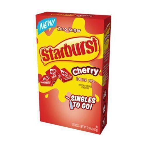 1569604160 starburst cherry singles to go square 1569604135 1024x1024 2x 2ad80028 8c08 4a8a b59f
