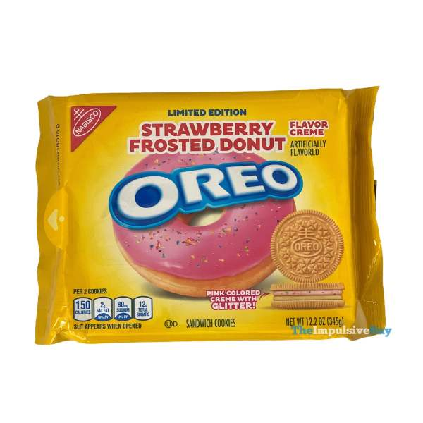 Limited Edition Strawberry Frosted Donut Oreo Cookies Package.jpeg
