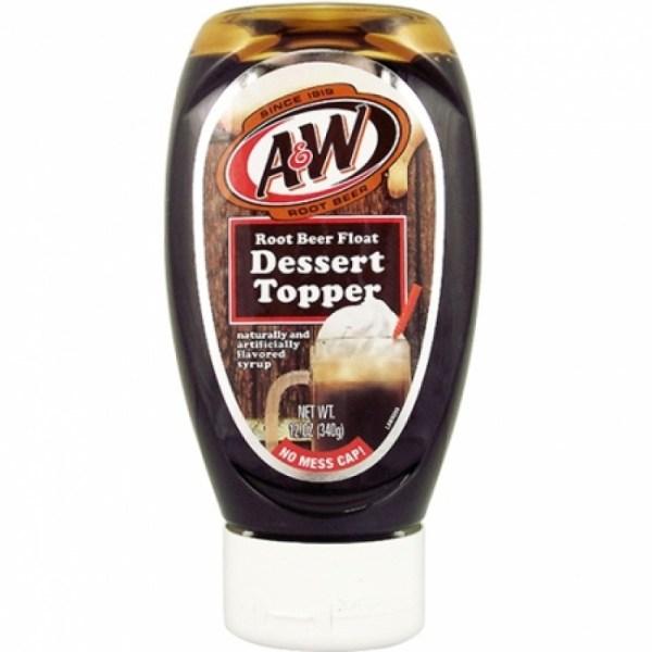 a w root beer dessert topper 800x800 1