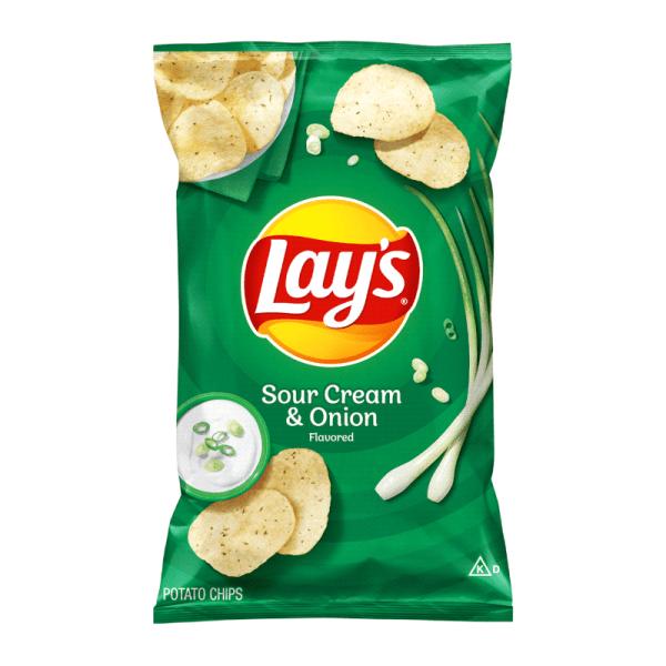 lays potato chips sour cream onion 6.5oz 800x800 1