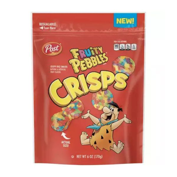 1610033438 post consumer brands cereal fruity pebbles crisps square 1610033370