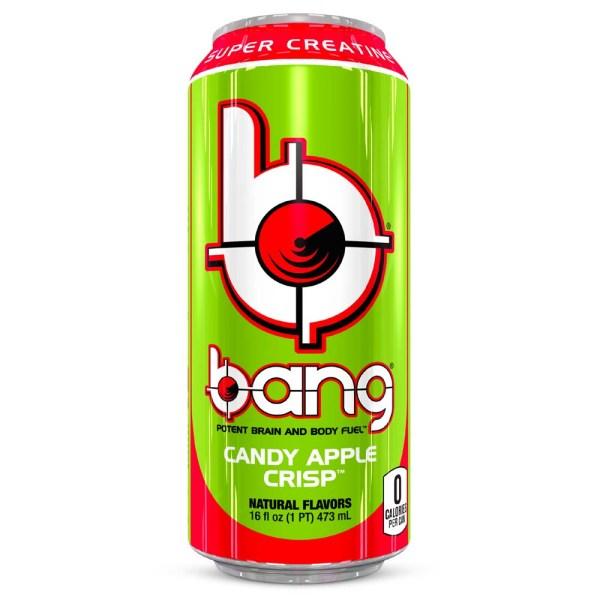 BANG 552204