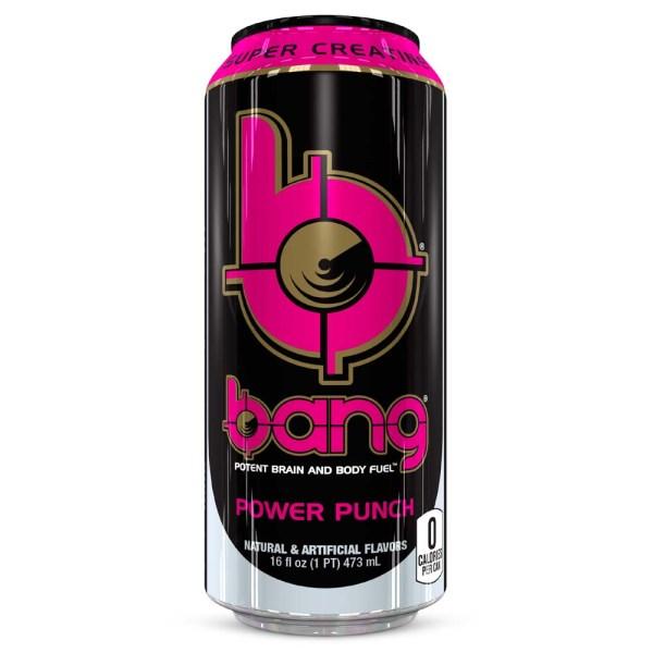 BANG 863621