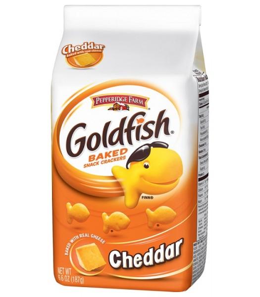 goldfish crackers cheddar 187g 525x600 1