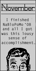 nablo1108accomplishment120x240