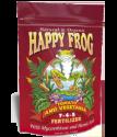 FREE_SHIPPING Happy Frog Tomato & Vegetable Organic Fertilize