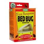 bedbugmonitor
