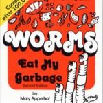 eat my garbage