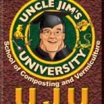 uju-logo