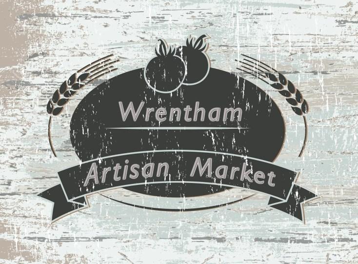 Wrentham Artisan Market