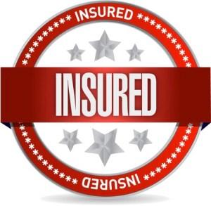 insurance junk removal