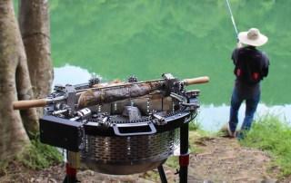 Home-Slides-05-Uncle-Roast-BBQ-Grill-Fish-roast-夯伯燒烤爐-烤肉爐-烤魚-首頁