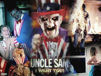 crazy-uncle-sam