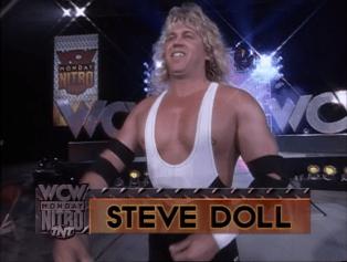 steve-doll-wcw