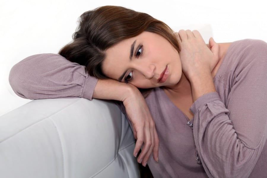 Синдром Ашермана — спайки в матке: диагностика и лечение