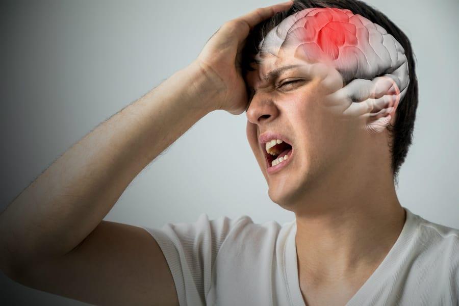 Новый медицинский робот «Нитинол» проникает в мозг
