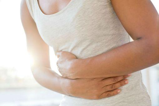Ишемический колит: причины развития и факторы риска, симптоматика, методы диагностики и лечения