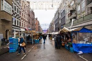 Ten_Katemarkt_004