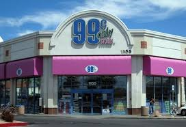 99cents