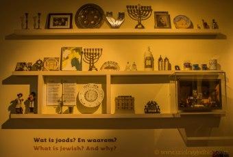 JewishHistMuseum-1