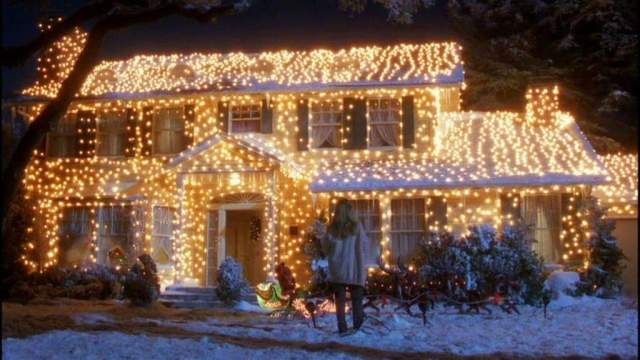 national-lampoons-christmas-vacation-lights