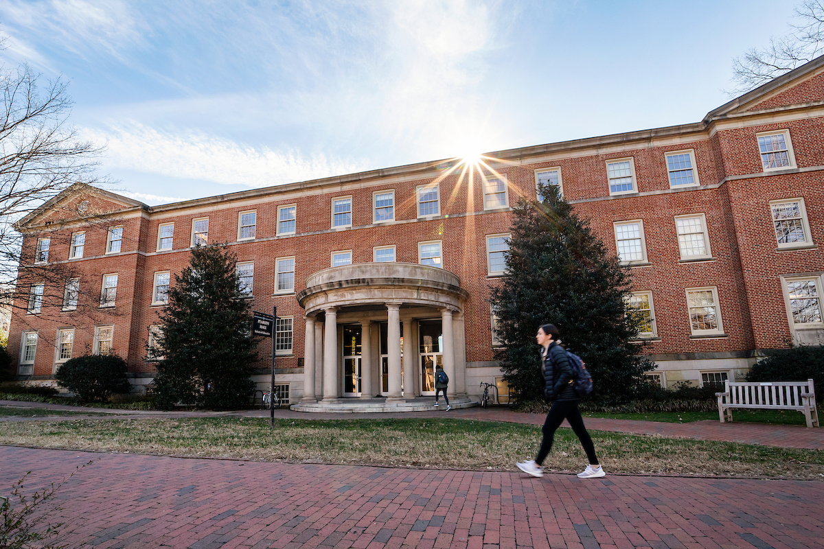 Unc Chapel Hill And Nc State To Prepare More Teachers For Elementary And Special Education