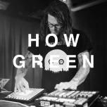 HOW GREEN (ADL)