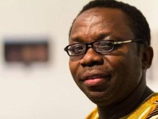 Leo Igwe, Humanism, atheist, atheism