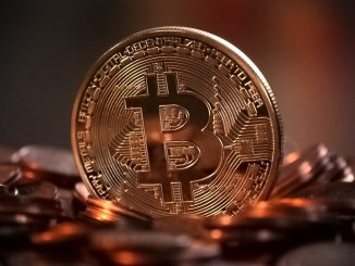 Bitcoin, Cryptocurrency, Altcoin