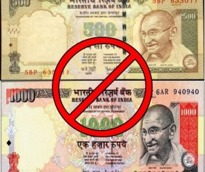 reasons-why-500-1000-notes-banned-by-modi-768x736-768x646