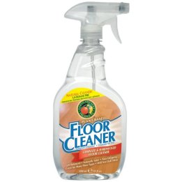 Best Non Toxic Dish Soaps And Cleaners For The Kitchen