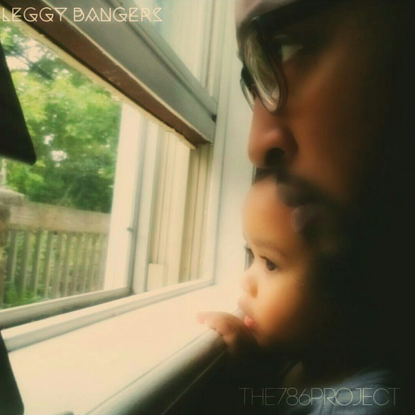 [New Music] Leggy Bangers X The 786 Project