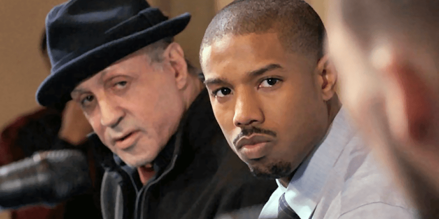 [When Hard Work Pays Off] Michael B. Jordan deemed Best Actor of 2015 by The National Society of Film Critics